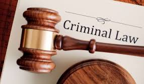 Sikh Helpline Law