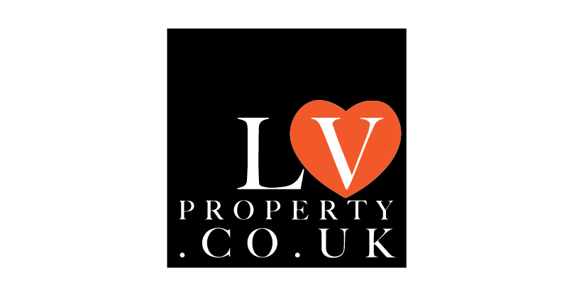 Lvproperty