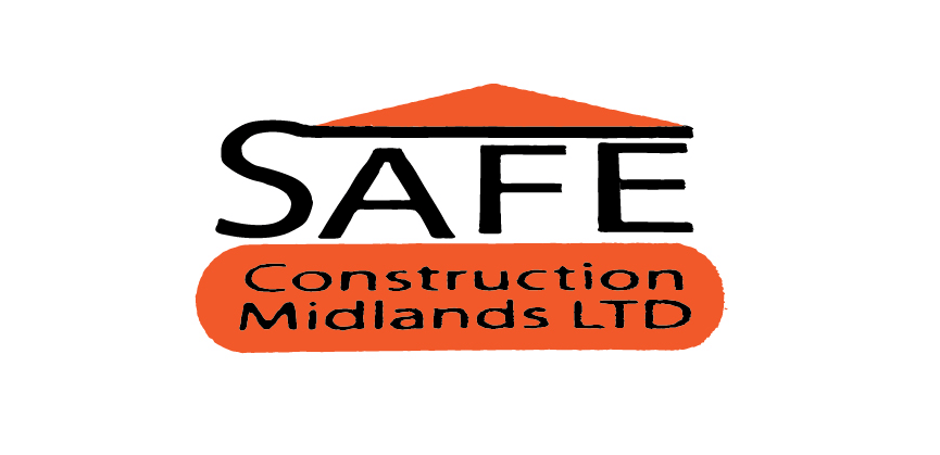 Safeconstruction