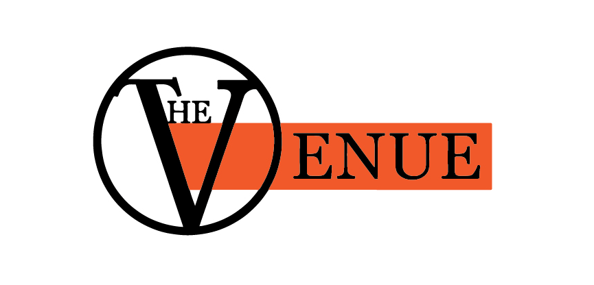 Thevenue