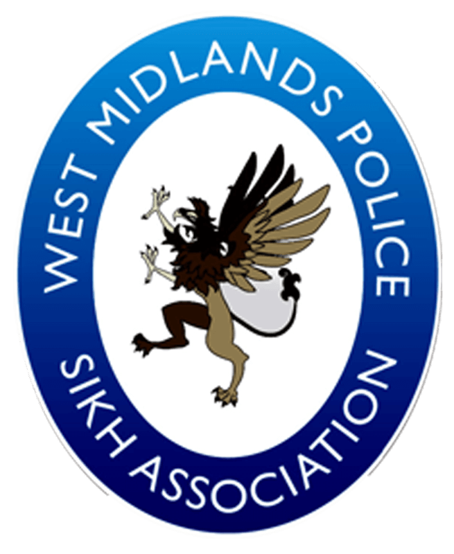 west midlands police sikh association