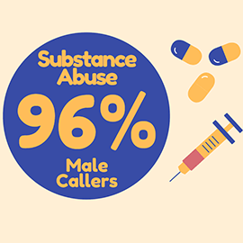 stats-substance-abuse
