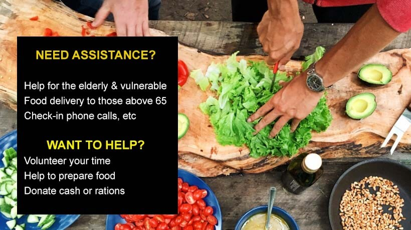 COVID-assistance-banner
